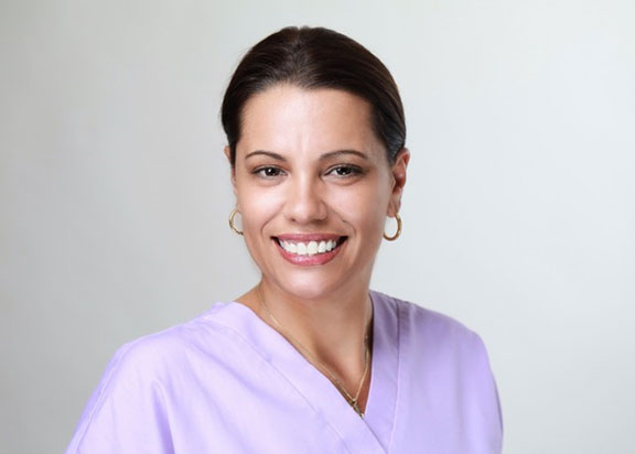 Best Dental Assistant New York City Cosmetic Dentist